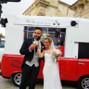 Le nozze di Francesca Alecci e Adamo Giorgio 2