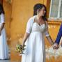 Le nozze di Giulia V. e Angelo Mazzoncini 89