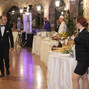 le nozze di Vincenzo Caramanna e Parco Chiaramontano 17