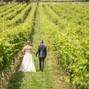 le nozze di Anna Padovani e Alessandro Gloder Fotografo 8