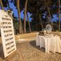 Le nozze di Nina Cracchiolo e My Sicily Wedding 62