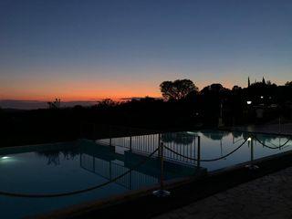 Borgo Magliano Resort 1