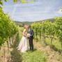 le nozze di Anna Padovani e Alessandro Gloder Fotografo 9