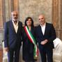 Le nozze di Giacomo Hassan e Grand Hotel Villa Torretta 8