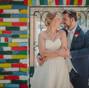 le nozze di Cortivo Roberta e Carlo Bon Photographer 14