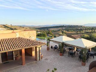 Borgo Magliano Resort 2