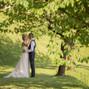 le nozze di Anna Padovani e Alessandro Gloder Fotografo 10