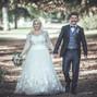 Le nozze di Valentina e SposiAmoRoma 41