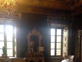 Villa Zanchi 4