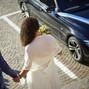 Le nozze di Giulia V. e Angelo Mazzoncini 92