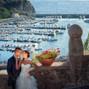 le nozze di Barbara  Martuscelli e Le Clic 8