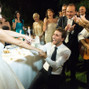 Le nozze di Claudia Casale e Giancarlo Rizzo Fotografia 12