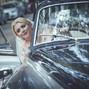 Le nozze di Valentina e SposiAmoRoma 42