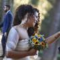 Le nozze di Giulia V. e Angelo Mazzoncini 93