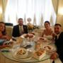 le nozze di Antonella Anzalone e Mulini Reali 8