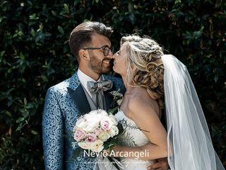 Nevio Arcangeli Fotografie 1