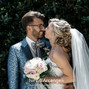 le nozze di Camilla e Nevio Arcangeli Fotografie 1