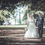 Le nozze di Valentina e SposiAmoRoma 43