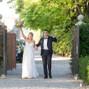 Le nozze di Eva S. e Fotodinamiche 129