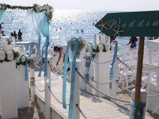 Wedding Harmony 4