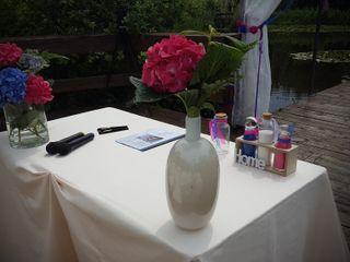 Claudia Bardelli Wedding Studio 4