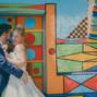 le nozze di Cortivo Roberta e Carlo Bon Photographer 17