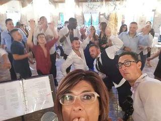 Rosati Band 2