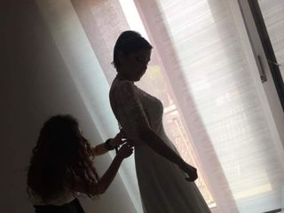 Wedding Style Atelier 2