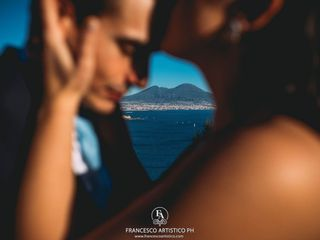Francesco Artistico Wedding Photographer 3