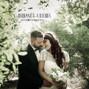 Le nozze di Vittoria Lauteri e Marcella Cistola Photography 25