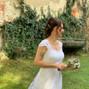 Le nozze di Maria Letizia e Federica Di Leo - Make-Up & Hair 6
