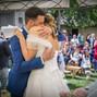 Le nozze di Lara Ferrucci e Alice Pastorelli Photography 35