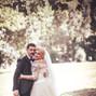 Le nozze di Valentina e SposiAmoRoma 45