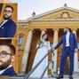 Le nozze di Giulia V. e Angelo Mazzoncini 96