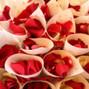 Le nozze di Samanta e Villa Cariola 29