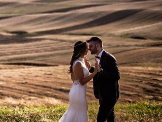 Rosalba Spose 1