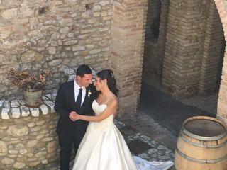 Virginio Sposa 5
