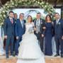Le nozze di Giulia Carru e Hotel Costa Caddu 11