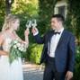 Le nozze di Eva S. e Fotodinamiche 132