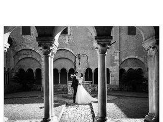 Giovanni Scirocco Wedding Ph 3