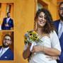 Le nozze di Giulia V. e Angelo Mazzoncini 97