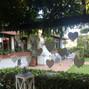 le nozze di Viviana e Villa del Vecchio Pozzo 3
