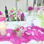 le nozze di Raffaella Pierri e Vea Resort 15