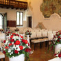 Le nozze di Samanta e Villa Cariola 30