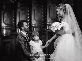 Nevio Arcangeli Fotografie 2