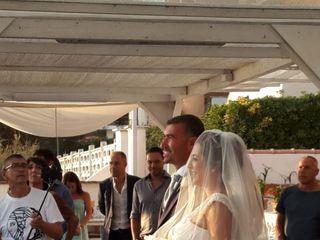 Creative Wedding 2