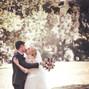 Le nozze di Valentina e SposiAmoRoma 47