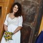 Le nozze di Giulia V. e Angelo Mazzoncini 98