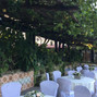 le nozze di Viviana Cannizzaro e Villa del Vecchio Pozzo 2