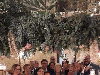 Zaliclò Banqueting 1